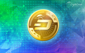 How to mine Dash for Free