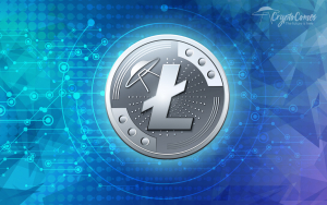 What is Litecoin (LTC) - Simple Explanation for Beginners