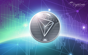 How to store TRON (TRX): 5 Best Wallet to Store TRON