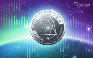 What is EOS - Simple Explanation for Beginners