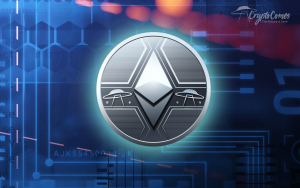 Ethereum Briefly Surpasses Bitcoin Because of Artificially Inflated Trading Volume