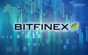 Complete Bitfinex Review and Beginner's User Guide