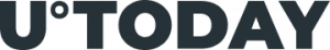 New Year, New Name: Huobi Announces Rebranding of Its US-Based Venture