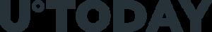 ETH VS TRX: Ethereum File-Sharing Dapp Trying to Surpass BitTorrent