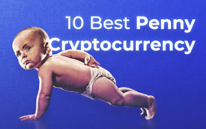 10 Best Penny Cryptocurrency to Invest Right Now in 2018
