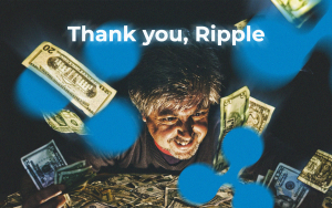 5 Reasons to Invest in Ripple: How to Invest in XRP Most Profitable