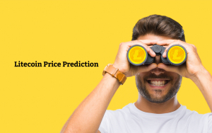 Litecoin Price Prediction — How Much Will LTC Cost in 2019-20-25?