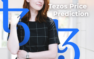 Tezos Price Prediction — How Much Will XTZ Cost in 2019?