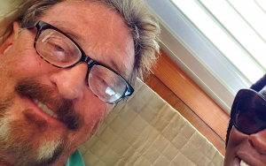 'I'll Wait': John McAfee Backpedals on His Plan to Expose the Identity of Satoshi Nakamoto
