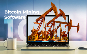 10 Popular Bitcoin Mining Software 2018