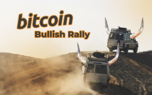 Bitcoin's Bullish Rally: Are Predictions of 20-50x Price Increase Now More Realistic?