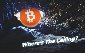 Bitcoin Price Is to Climb over $6,000 Wall – Where's the Ceiling for BTC Growth?