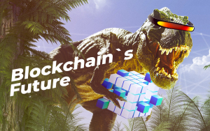 Blockchain's Future: Major Giants Trying Blockchain in 2019 (Microsoft, IBM...)