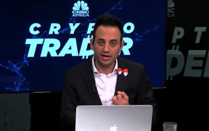 As Bitcoin Price Reaches $5,200 This CNBC Analyst Feels 2017 Bull Market Vibes