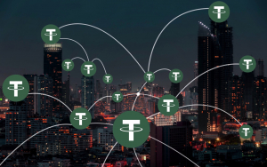 BREAKING: Tether Confirms That 26 Percent of Its USDT Supply Is NOT Backed by Fiat
