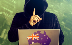 Crypto Scams in Australia Surge 190%, Still Nowhere Near Fiat Losses in Frauds