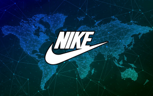 Crypto in Sport: Nike's Filed Blockchain Patent Could Indicate 'Cryptokicks' Coin Launch Soon