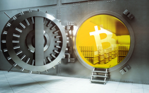 Forbes: Bitcoin Is the New Gold, $10,000 Not a Hard Target in 2019