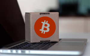 Forbes: Recent Study Shows Bitcoin Market Is Rising Again, BTC Turns Less Volatile