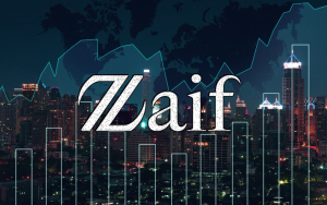 Hacked Zaif Exchange Is Back, Fully Operational with New Management Team