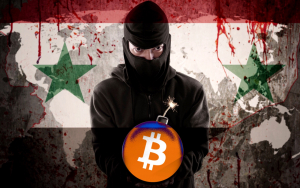 Islamic Extremists Call Bitcoin One of the Most Important Inventions