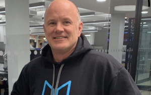Mike Novogratz Compares Crypto Market to Game of Thrones After Galaxy Digital Lost $272 Mln in 2018
