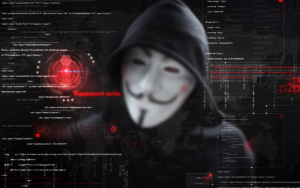 Ransomware Attackers Raked In Huge Amount of Crypto in Q1: Report