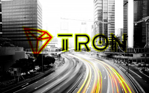 Tron Price Prediction for 2019: How Much Will Be Cost TRX in