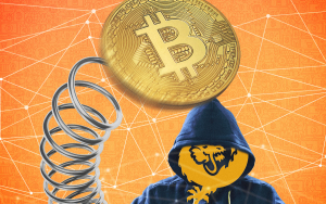 Did Bitcoin Price Jump on News of Bitcoin SV Delisting? Is the Market Happy to Be Rid of 'Frauds'?