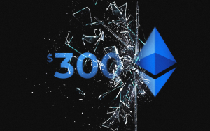 Ethereum Price Prediction: $300 ETH Price in the Mid-Term or a False Breakout?