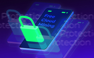 Free Cloud Mining: How to Protect Yourself from Scammers and Choose the Best Providers