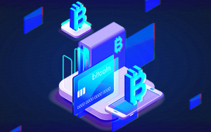 How to Buy Bitcoin with Prepaid Cards: Beginner's Guide