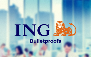 ING Bank Trials 'Bulletproofs' Blockchain Solutions for Turning Banks' BTC Transactions Invisible