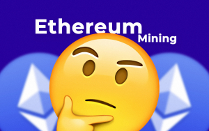 Is Mining Ethereum Worth It in the End of 2018?