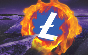 Litecoin Price Helps Keep the Rally Going While the Rest of the Market Cools Off
