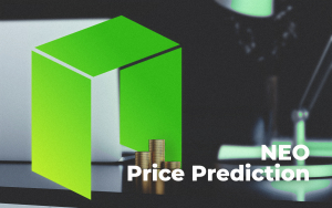 NEO Price Prediction for 2018-19, 2020-25