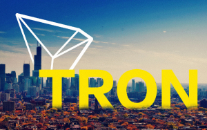 Tron Adoption Expands with over 500,000 Hotels Now Accepting TRX
