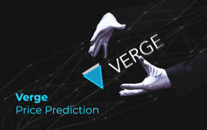 Verge Price Prediction 2018/19/20: Will XVG Surprise Us?