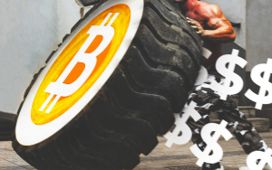 Will Bitcoin Price Push Crypto Market to Reach Mass Adoption as Bullish Momentum Grows?