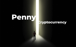 7 Best Penny Cryptocurrency to Invest Right Now in 2019 - Updated