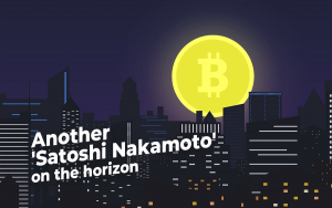 Breaking: Bitcoin Price Could Change as Another 'Satoshi' Seeks to Copyright BTC Whitepaper