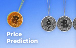 BTC, ETH, BCH Price Prediction — Can Altcoins Get the Market to New ATH Alone?
