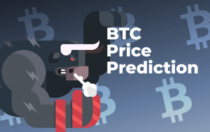 BTC Price Prediction: $5,500 Resistance – The New Challenge for Bulls on Crouched Start