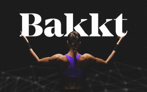 Bakkt — Bitcoin Futures and Bitcoin Adoption Revolution?