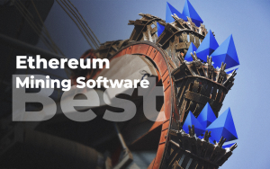 Ethereum Mining Software 2019