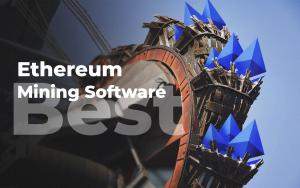 Best Ethereum Mining Software 2019