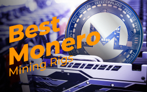 Best Monero Mining Rigs: How to Build a Cheap XMR Rig?