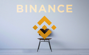Binance's CZ Announces Date for Resuming Operations After Hacker Attack, BNB Spikes Nearly 10 Percent