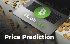 Bitcoin Cash Price Prediction — How Much Will BCH Cost in 2019, 2020, and 2025?