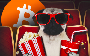 Best 10 Bitcoin Movies and Cryptocurrency Documentaries to Watch in 2019